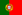 22px-Flag_of_Portugal